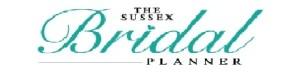SussexBridalPlanner logo - SussexBridalPlanner logo