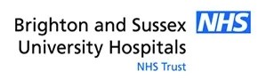 brightonSussex NHS logo - brightonSussex NHS logo