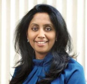 Dr Hemma Santhosh - Dr Hemma Santhosh
