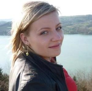 ania - Ania