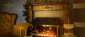 ChristmasTea TheBeautyIsland webiste longimage logoon1 2 - ChristmasTea-TheBeautyIsland-webiste-longimage-logoon(1) (2)