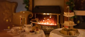 ChristmasTea TheBeautyIsland webiste longimage logoon4 - Christmas-Tea-TheBeautyIsland-webiste