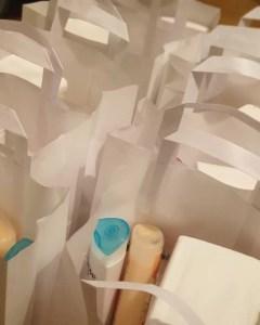 first batch for delivery  - first batch for delivery
