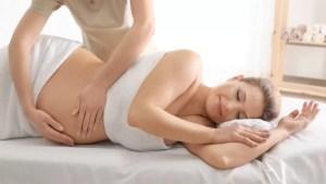 157010347 152186416748843 3832753070385547052 n 1 - Pregnancy Massage