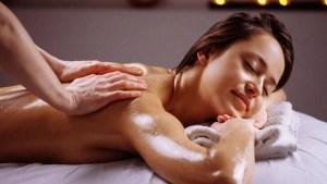 157139796 1263708567364262 8347188998859352514 n 1 - spa massage