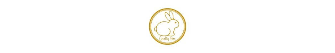 Cruelty free - Massage & Body Therapy