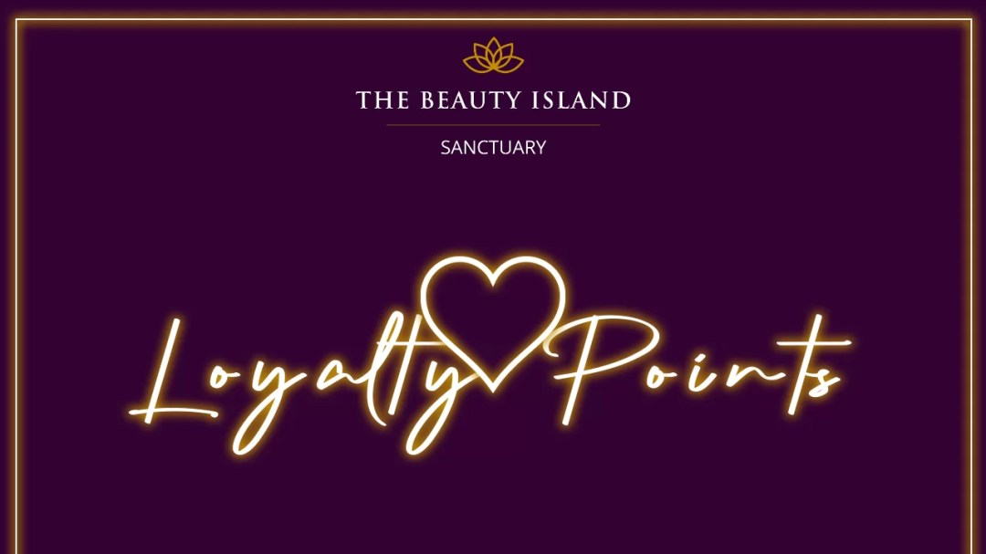 Loyalty Points 2 - Special Offers