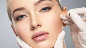 Mini 1anti - Aesthetic Treatments