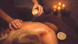 Mini  The Beauty Island spa treatments 29 Copy - Candle Massage