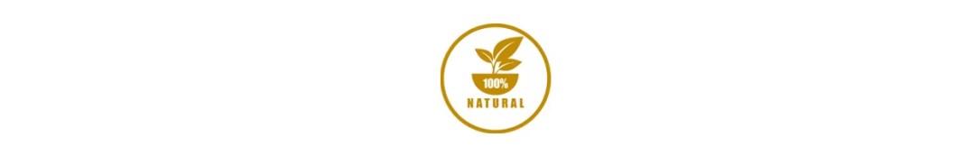 Natural - Spa Facial Rituals