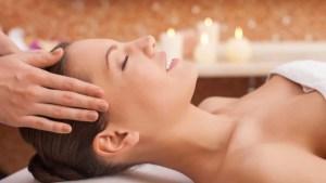 getting professional massage 1030x687 2 - Spa Facial Rituals
