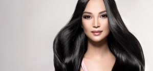 Hair Botox 2 - Botox Hair Therapy