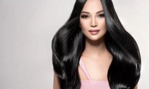 Hair Botox - Botox Hair Therapy
