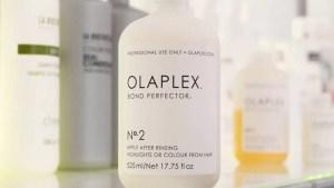 Mini OLAPLEX - OLAPLEX