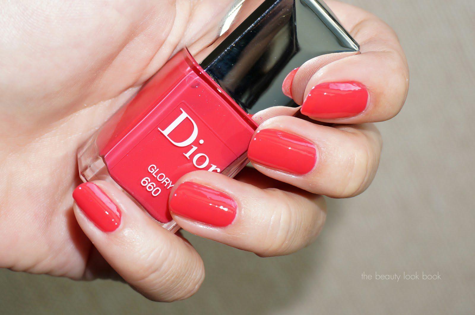 pink lady nail polish ivoiregion