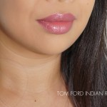 Tom Ford Golden Rose Eye And Lip Set Nordstrom Exclusive The Beauty Look Book