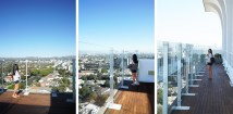 Beverly-hills-hotel-views - Beauty Book
