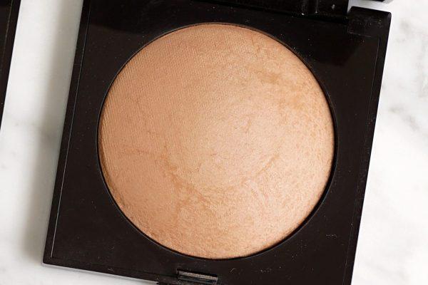 Laura Mercier Matte Radiance Baked Powders Beauty