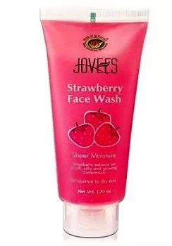 Top 10 Face Wash For Dry Skin In India Thebeautymadness