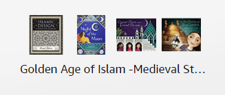 middle ages islam