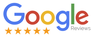 the beauty refinery is a 5 star google beauty salon based in leicester