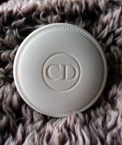 Review of the much hyped about Dior Creme De Rose Lip Balm. Is it worth the splurge?