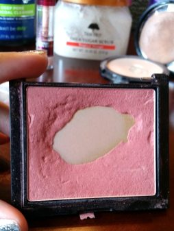 Project 10 Pan