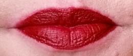 Maybelline Matte Lipsticks