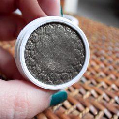 ColourPop Cosmetics Haul   Makeup   Eye shadow   Lipstick   Liquid Lipstick