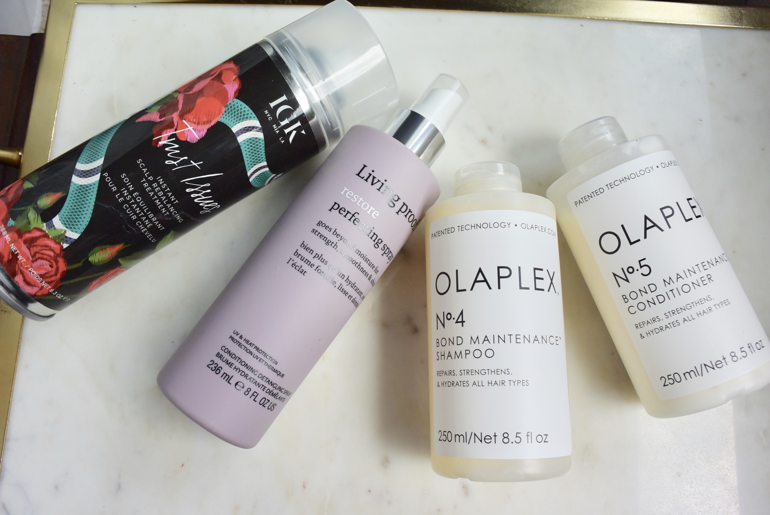 Sephora Haul | Reviews, Beauty Recommendations and more...