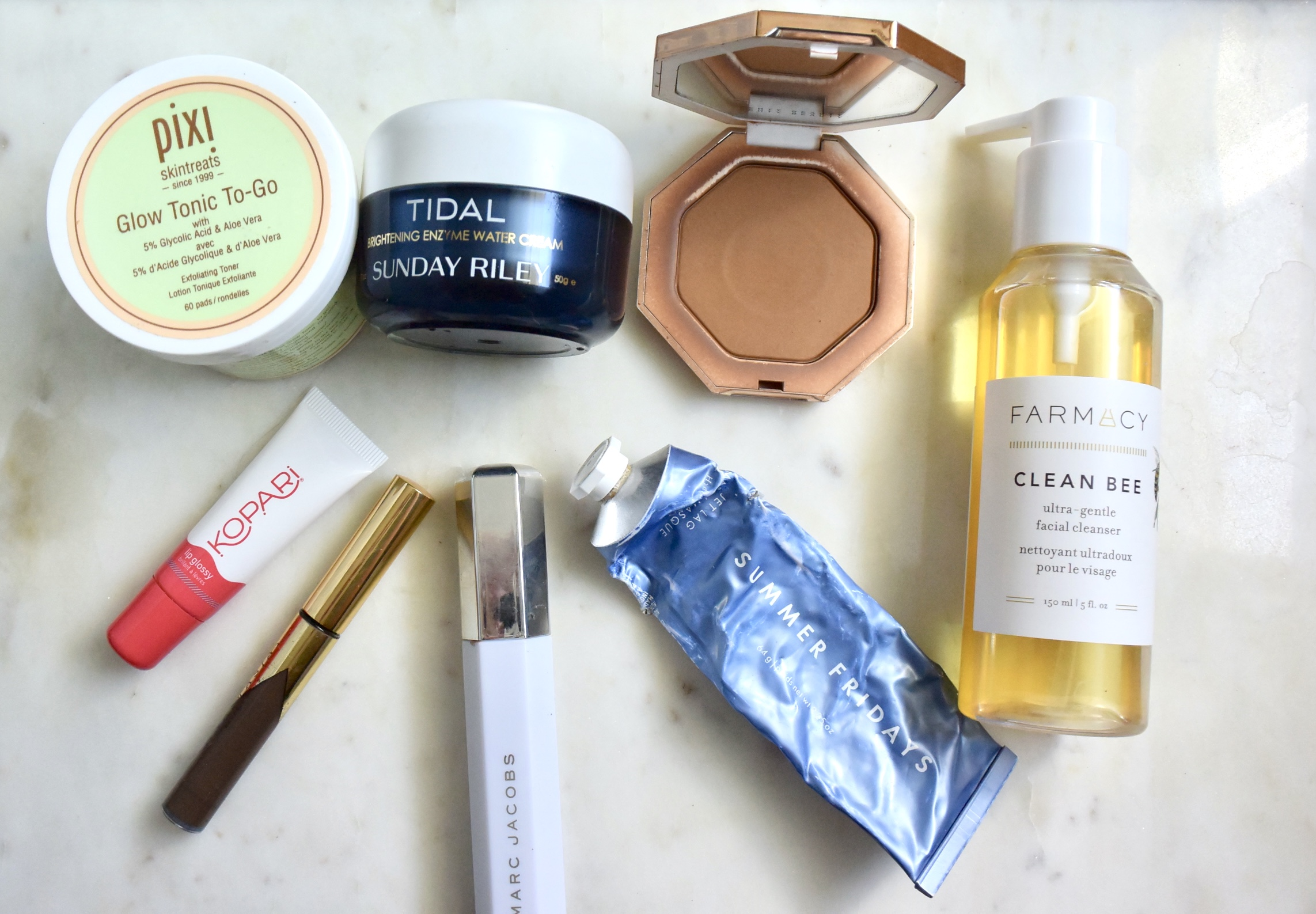 Things I Would Repurchase | Makeup | Skincare | Beauty