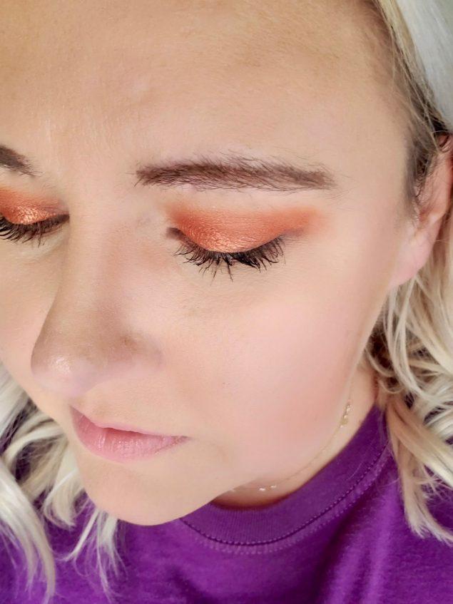 Dollar General Makeup | Affordable Beauty