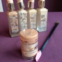 Beauty Spatula: A life changer?
