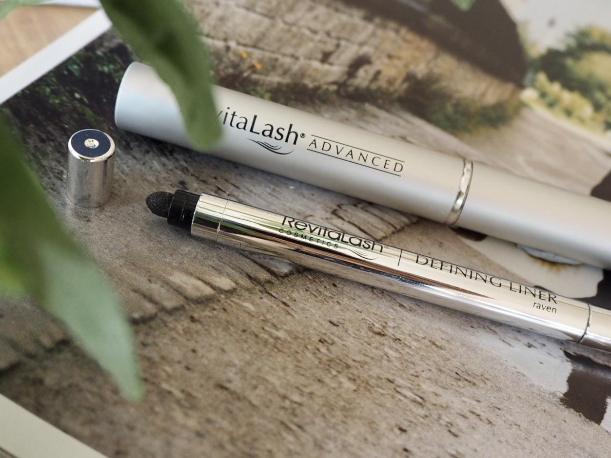 Revitalash Definig eyeliner. Klipshop destination beauty