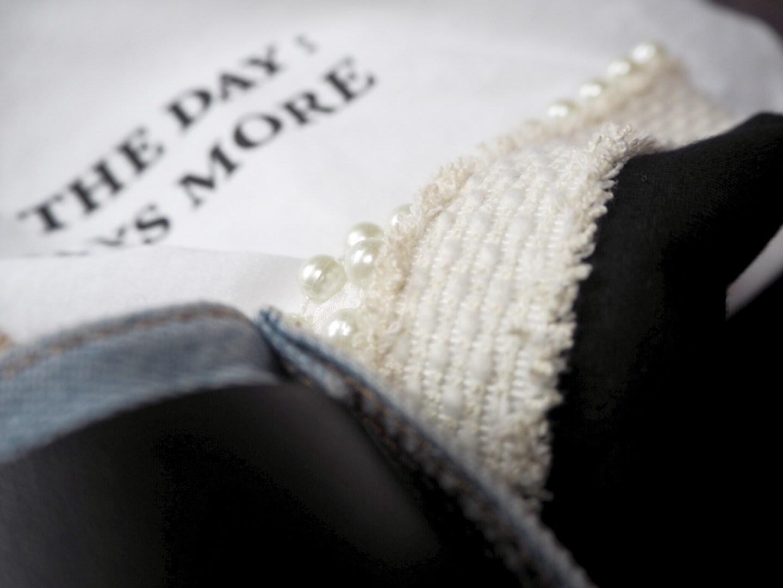 Let your tee do the talking. Zara slogan, graphic tee shirt