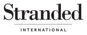 Sponsored by Stranded International