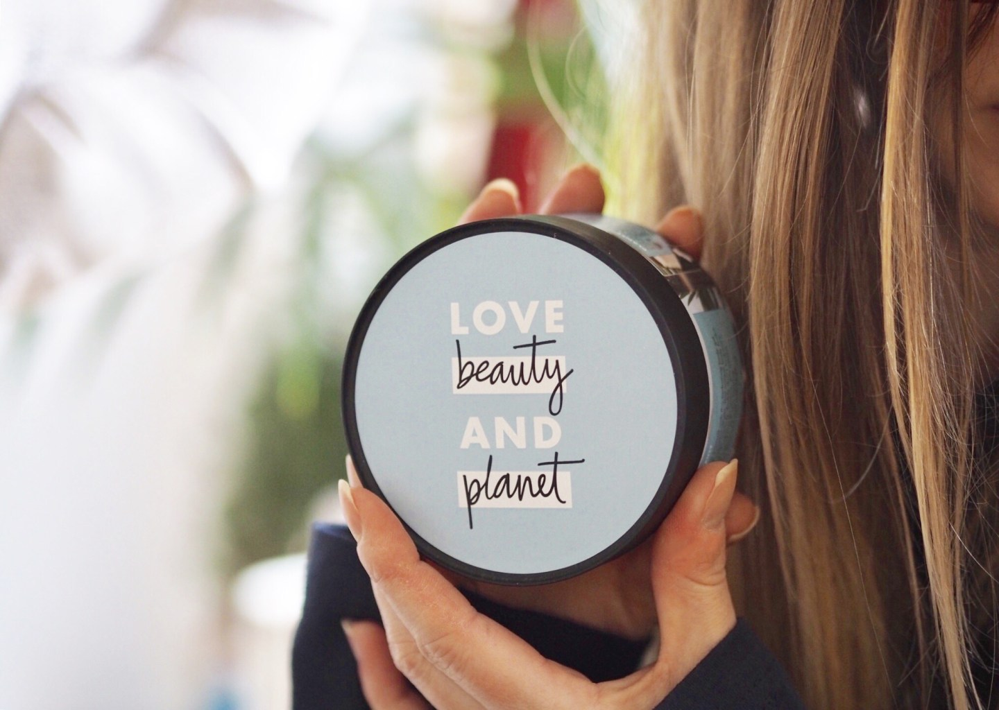 Love Beauty And Planet Personal Care review