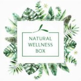 sponsored by the natural wellness box
