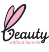 StriVectin Cruelty-free certified by PETA'a Beauty Without Bunnies Program.