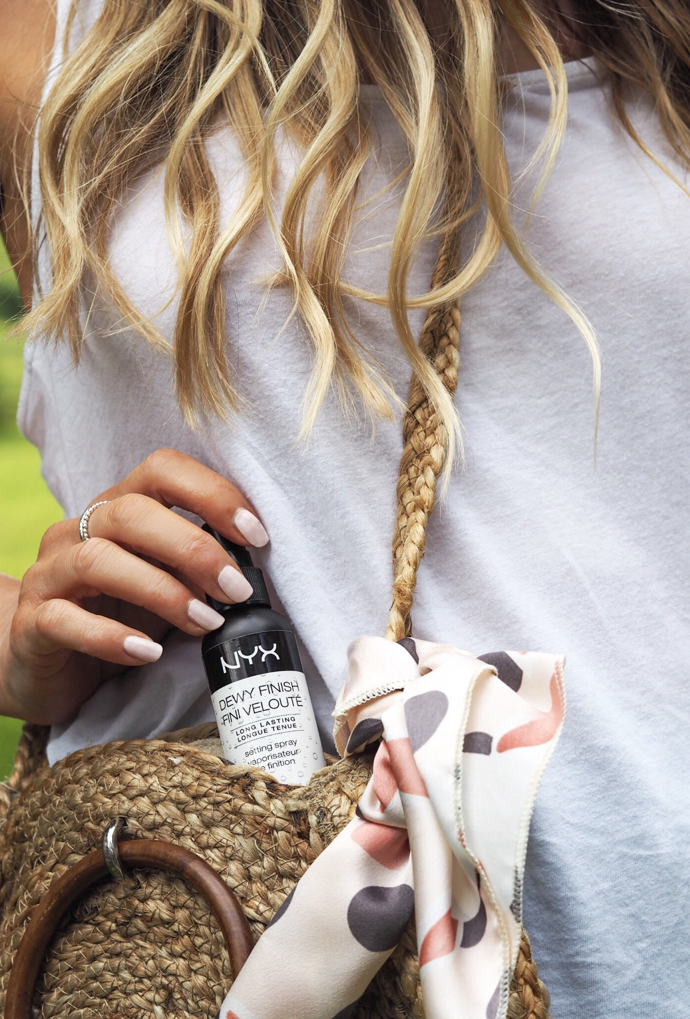 Get Your Festival Fix With Cosmetify The Beauty Spyglass