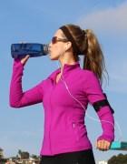 5 Ways To Treat Acne