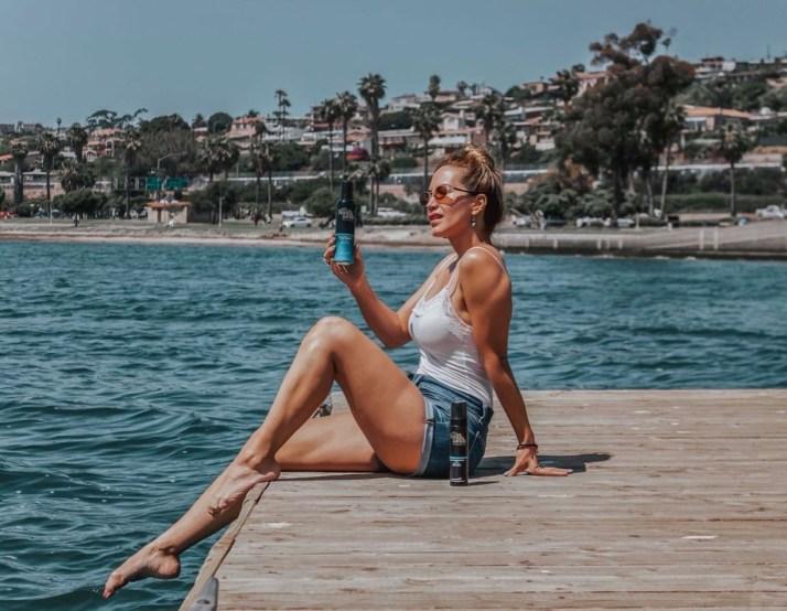 Instagram worthy spots in SD