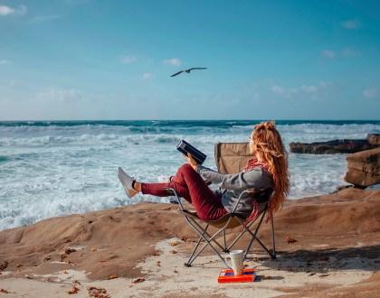 15 Instagram Worthy Spots In San Diego