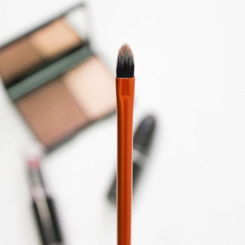 Real Techniques Detailer Brush