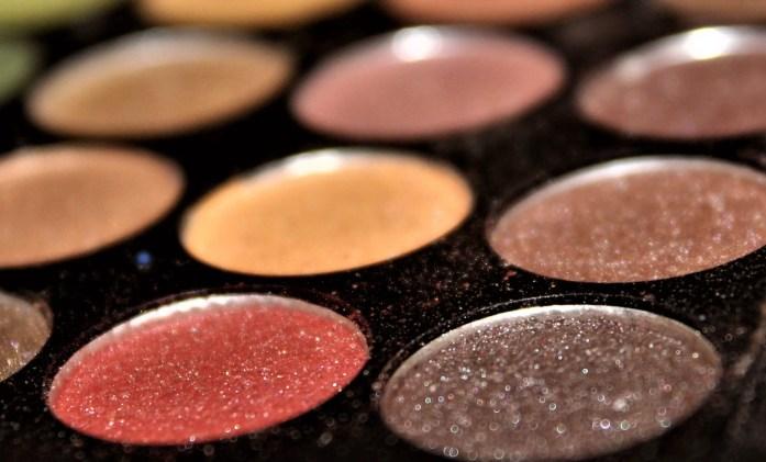 10 Things I Wont Buy This Year Eyeshadows