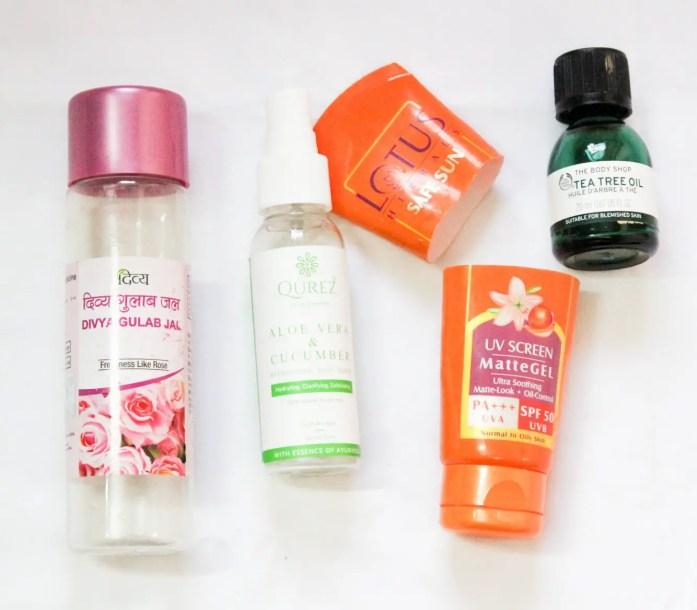 Beauty Trash Skincare
