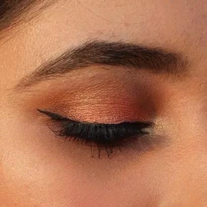 Colourpop Yes Please Eyeshadow Tutorial