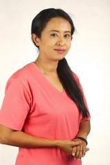 Khun Bow