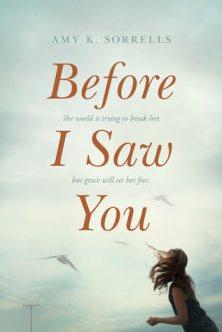 before-i-saw-you
