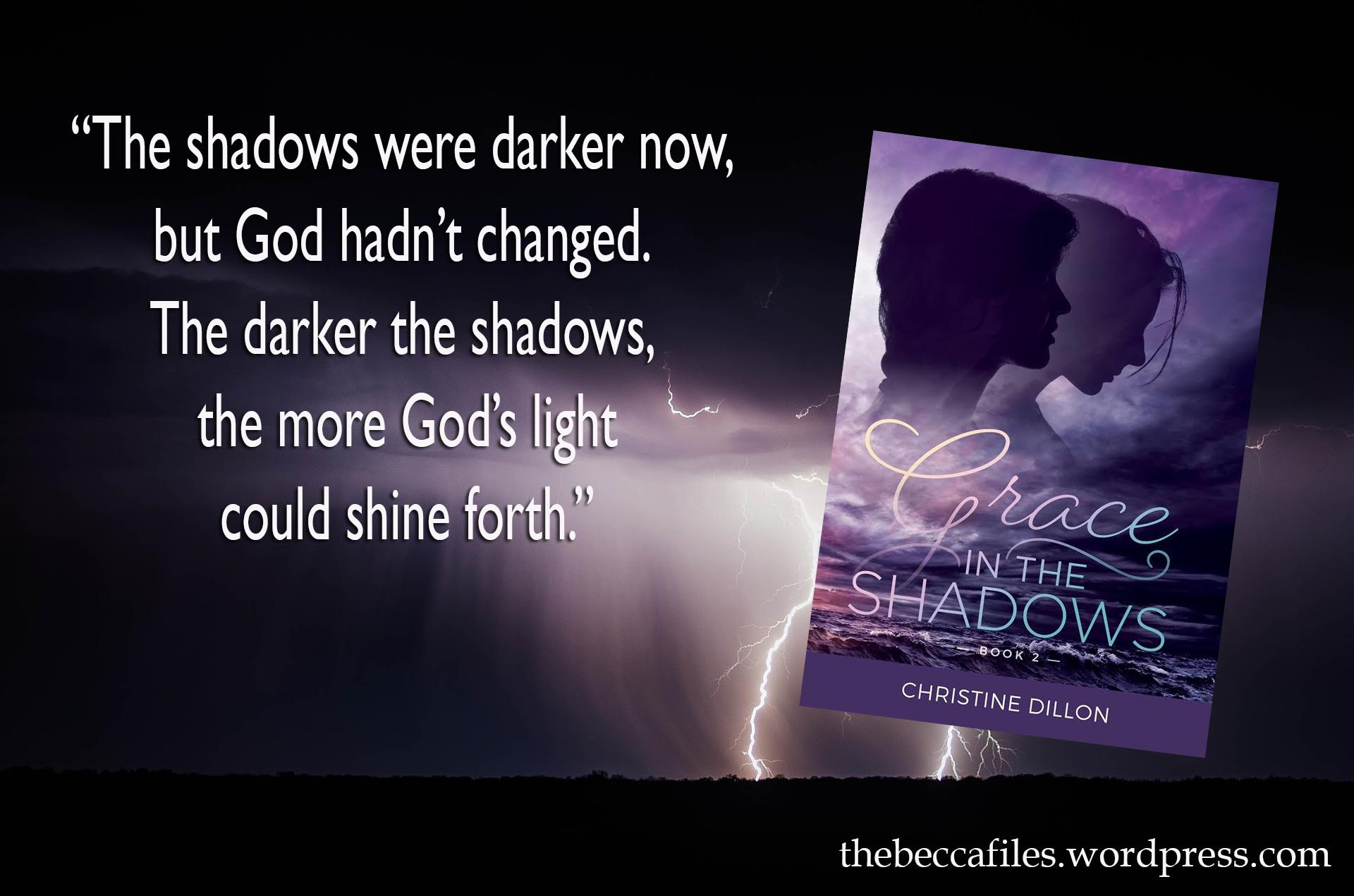grace-in-the-shadows